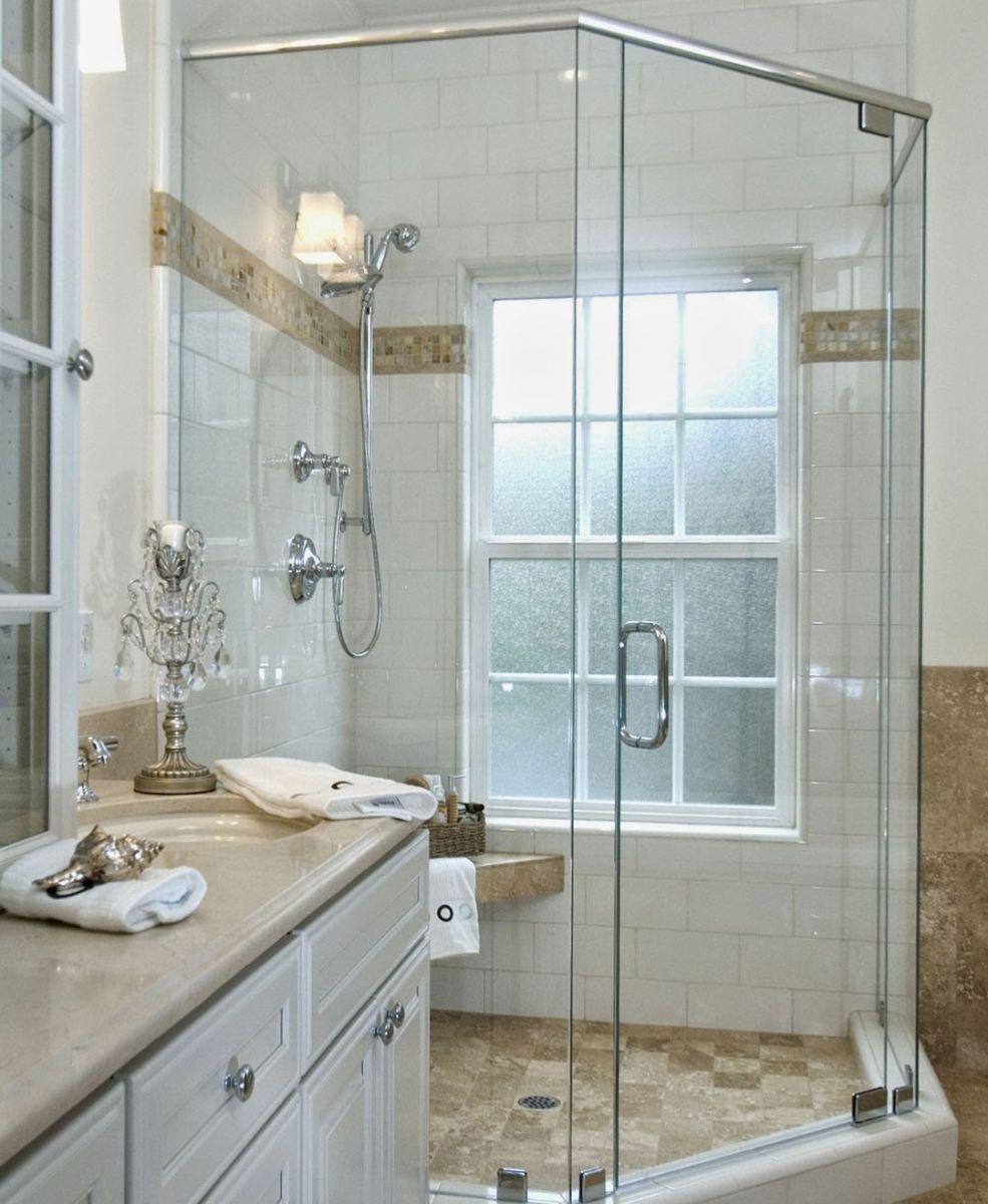 phòng tắm kính giá rẻ Quận 5