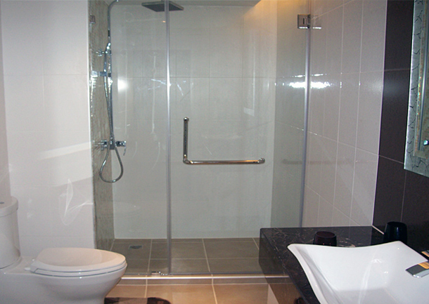 Vách Kính Nhà Tắm MV - 04
