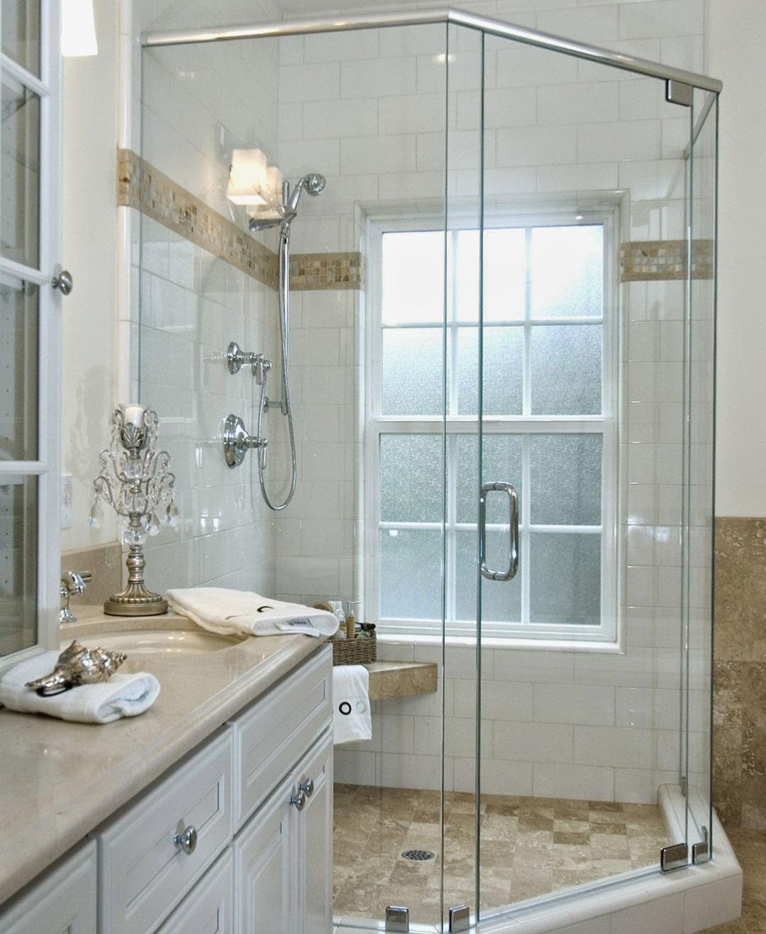 Phòng tắm kính MV - 10